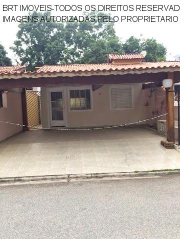 CO00253 - JARDIM BRASÍLIA, SÃO ROQUE - SP