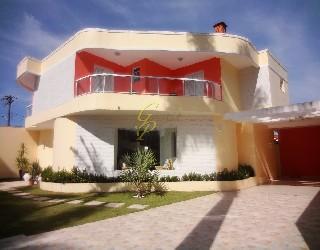 Comprar, casa no bairro praia do pernambuco na cidade de guarujá-sp
