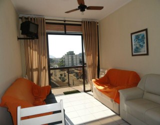 Alugar, apartamento no bairro enseada na cidade de guarujá-sp