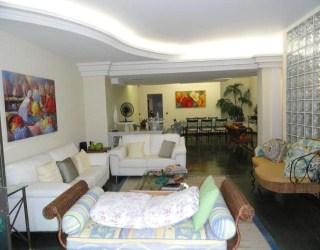 Comprar, apartamento no bairro barra funda na cidade de guarujá-sp