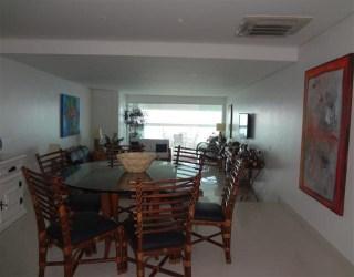 Comprar, apartamento no bairro morro do maluf na cidade de guarujá-sp
