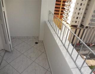 Alugar, apartamento no bairro barra funda na cidade de guarujá-sp
