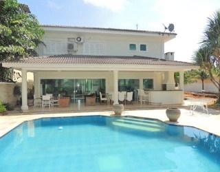 Comprar, casa no bairro jardim acapulco na cidade de guarujá-sp