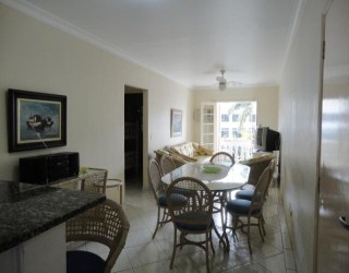 Comprar, apartamento no bairro enseada na cidade de guarujá-sp