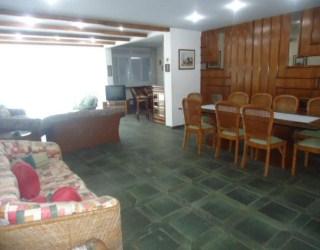 Comprar, apartamento no bairro centro na cidade de guarujá-sp