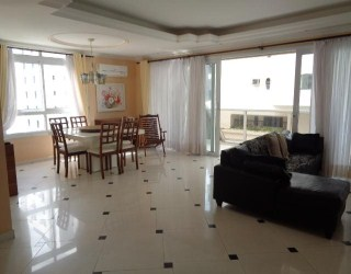 Alugar, apartamento no bairro centro na cidade de guarujá-sp