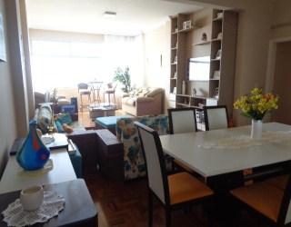 Comprar, apartamento no bairro pitangueiras na cidade de guarujá-sp