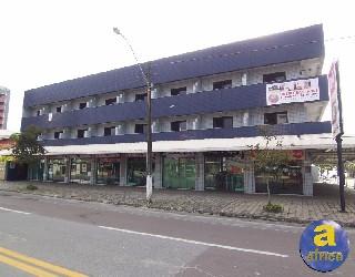comprar ou alugar loja no bairro centro na cidade de guaratuba-pr