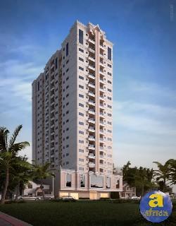 comprar ou alugar apartamento no bairro morretes na cidade de itapema-sc