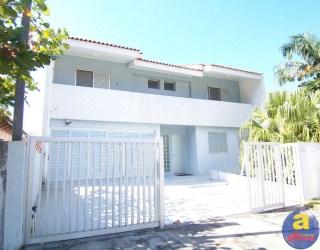 comprar ou alugar casa no bairro centro na cidade de guaratuba-pr