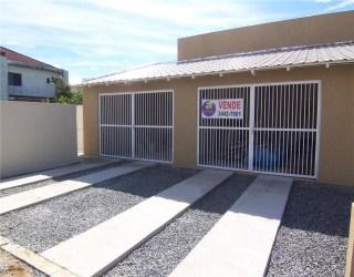 comprar ou alugar casa no bairro eliana na cidade de guaratuba-pr