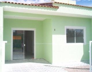 comprar ou alugar casa no bairro piçarras/cohapar na cidade de guaratuba-pr