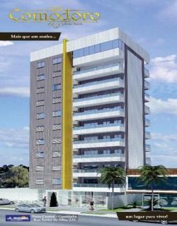 comprar ou alugar apartamento no bairro centro na cidade de guaratuba-pr