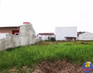 comprar ou alugar terreno no bairro nereidas na cidade de guaratuba-pr