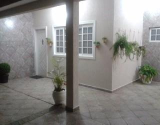 Comprar, casa no bairro nova cabreuva na cidade de cabreuva-sp