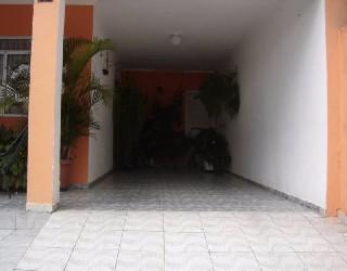 Comprar, casa no bairro pinhal na cidade de cabreuva-sp