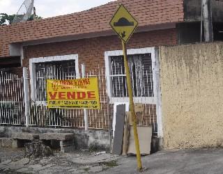Comprar, casa no bairro jacaré na cidade de cabreuva-sp
