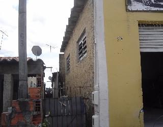Comprar, casa no bairro jacaré na cidade de cabreuva-sp-sp