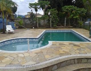 Comprar, casa no bairro condominio haras pindorama na cidade de cabreuva-sp-sp