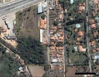 Comprar, area no bairro jacaré na cidade de cabreuva-sp
