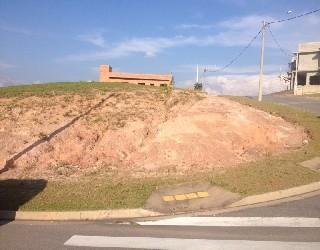 Comprar, terreno no bairro condominio phytus na cidade de itupeva-sp