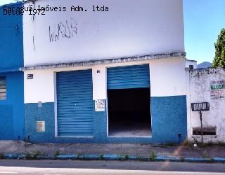 Alugar, galpao no bairro centro na cidade de caraguatatuba-sp