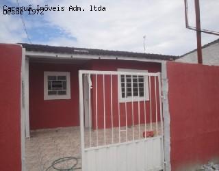 Alugar, casa no bairro poiares na cidade de caraguatatuba-sp