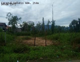 Comprar, terreno no bairro morro do algodao na cidade de caraguatatuba-sp