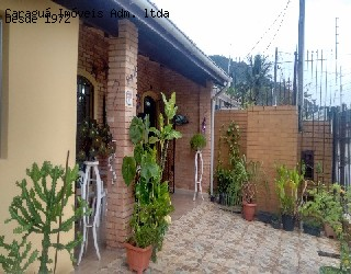 Comprar, casa no bairro caputera na cidade de caraguatatuba-sp