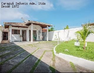 Comprar, casa no bairro martim de sa na cidade de caraguatatuba-sp