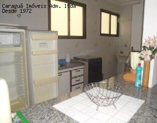 Alugar, apartamento no bairro sumare na cidade de caraguatatuba-sp