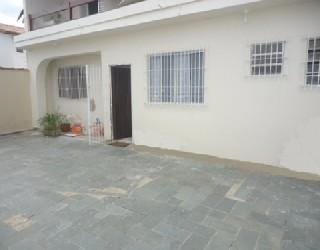 Comprar, casa no bairro praia das palmeiras na cidade de caraguatatuba-sp