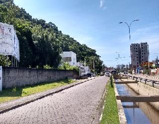 Comprar, area no bairro balneario forest na cidade de caraguatatuba-sp