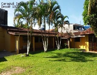 Alugar, casa no bairro jardim maristela / tingá na cidade de caraguatatuba-sp