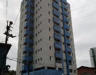 Alugar, apartamento no bairro prainha na cidade de caraguatatuba-sp