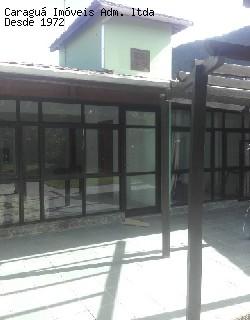 Alugar, casa no bairro sumare na cidade de caraguatatuba-sp