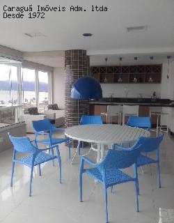 Comprar, apartamento no bairro centro na cidade de caraguatatuba-sp