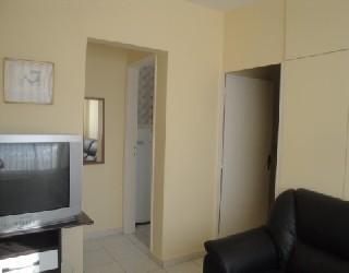 Alugar, apartamento no bairro balneario recanto do sol na cidade de caraguatatuba-sp