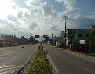 Alugar, casa no bairro travessao na cidade de caraguatatuba-sp