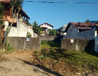 Comprar, terreno no bairro capricornio i na cidade de caraguatatuba-sp