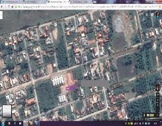 Comprar, terreno no bairro balneario recanto do sol na cidade de caraguatatuba-sp