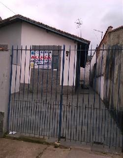 Alugar, casa no bairro tinga na cidade de caraguatatuba-sp