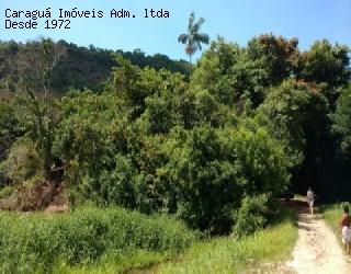 Comprar, terreno no bairro loteamento estancia mirante de caraguatatuba na cidade de caraguatatuba-sp
