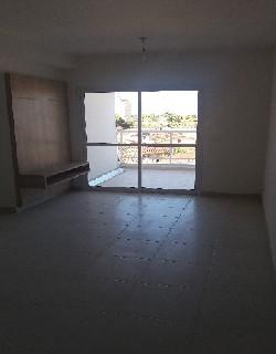 Comprar, apartamento no bairro indaia na cidade de caraguatatuba-sp