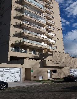 Comprar, apartamento no bairro jardim primavera na cidade de caraguatatuba-sp