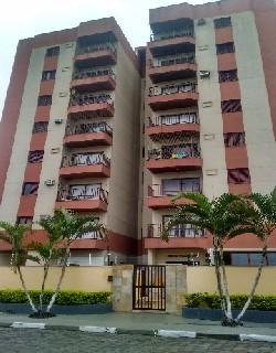 Comprar, apartamento no bairro martim de sa na cidade de caraguatatuba-sp