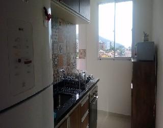 Comprar, apartamento no bairro prainha na cidade de caraguatatuba-sp