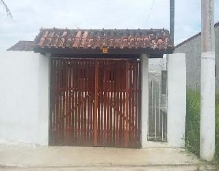 Alugar, casa no bairro vapapesca na cidade de caraguatatuba-sp