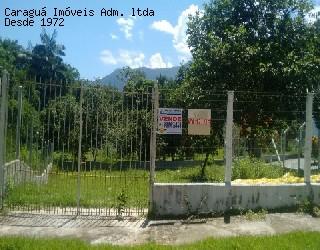Comprar, terreno no bairro massaguacu na cidade de caraguatatuba-sp