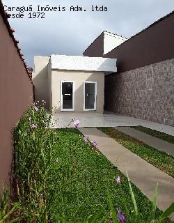 Comprar, casa no bairro jardim porto novo na cidade de caraguatatuba-sp